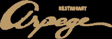 Arpege_logo